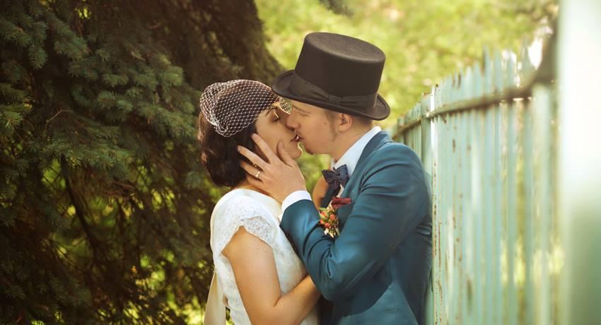 Fotografin für Hochzeit in Würzburg