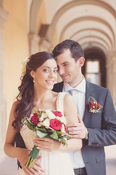 Hochzeit Paarfotos Würzburg