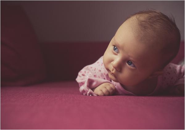 Babyfotos in Würzburg