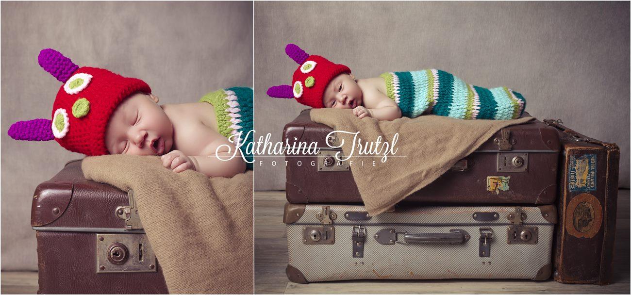 Baby fotos Würzburg