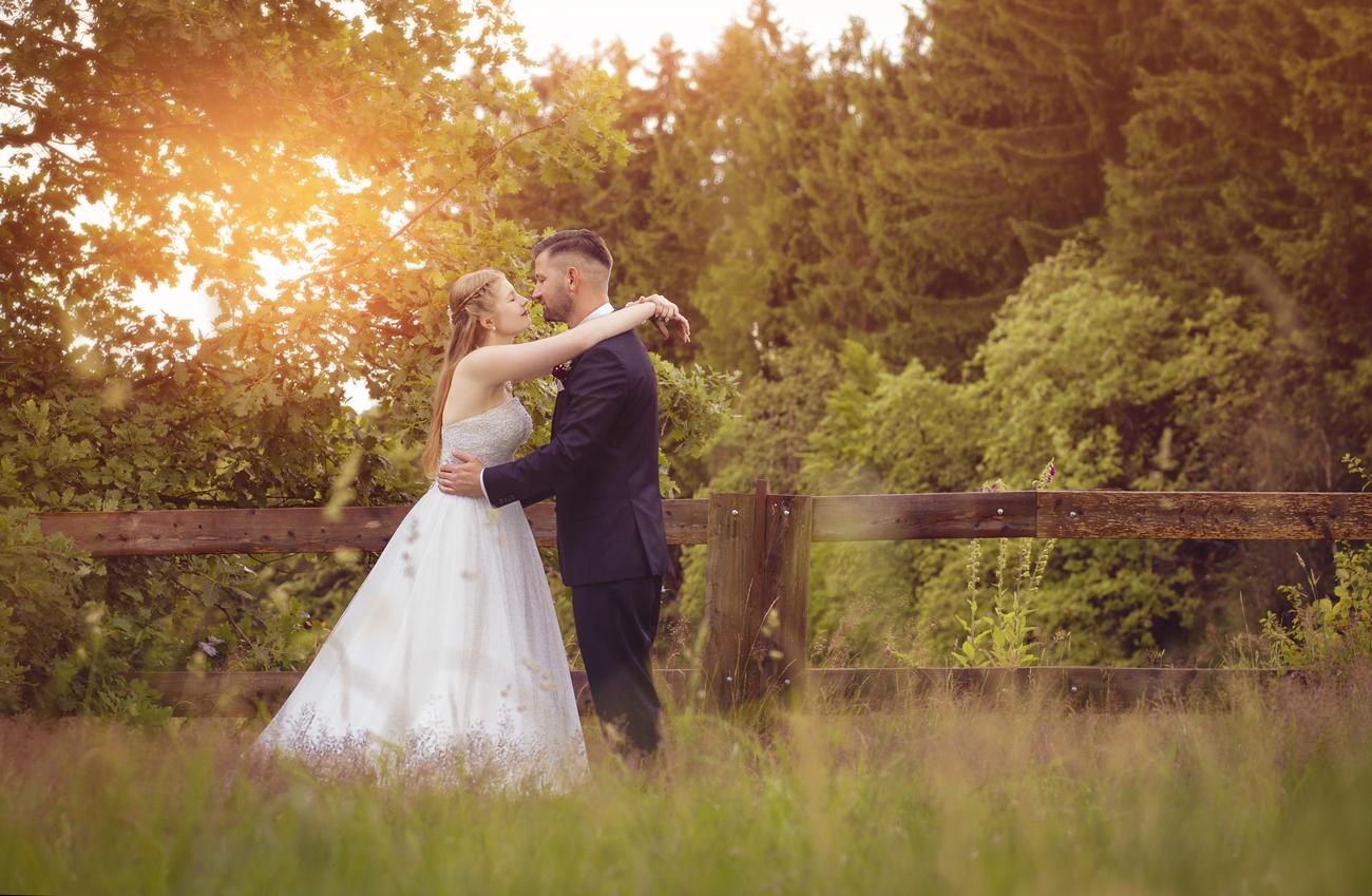 Hochzeit fotoshooting franken würzburg
