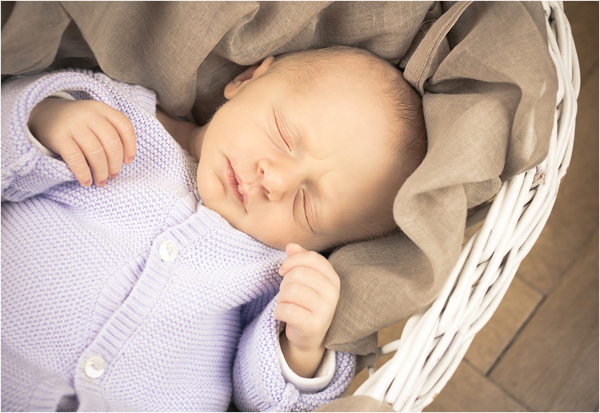 newborn neugeborenen fotoshooting würzburg